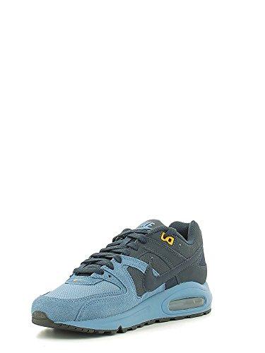 Nike Herren 629993-403 Turnschuhe Blau