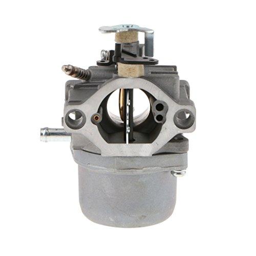 véritable Briggs & Stratton réglage carburateur 795475 Pièces de moteur pour tondeuse Pièces et accessoires pour tondeuses