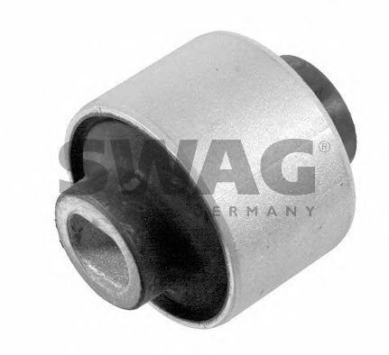 Swag stockage pour guidon, 10 92 1410