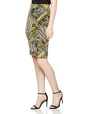 GUESS Falda para Mujer