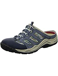 Amazon.co.uk  Rieker - Clogs   Mules   Women s Shoes  Shoes   Bags 6112e2364e