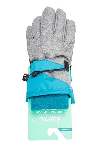 mountain-warehouse-extreme-textured-kids-ski-gloves-blaugrun-small