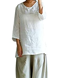 ChallengE Camicetta Donne T-Shirt 94973d1b832