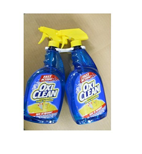 oxi-clean-stain-remover-2-315-oz-trggers-by-oxiclean