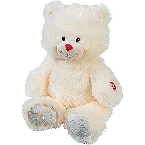 Shok ID–shm-015–Kouki/Night Light Bear–50cm