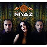 Niyaz: Nine Heavens (Audio CD)