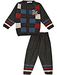 951766b3267 Wool Baby Clothing  Buy Wool Baby Clothing online at best prices in ...