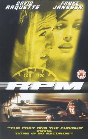 rpm-vhs