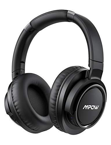 Mpow Active Noise Cancelling Hea...