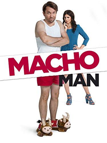 Macho Man (Türkei Wahl Der)