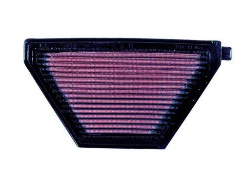 Preisvergleich Produktbild K&N KA-5096 Tauschluftfilter