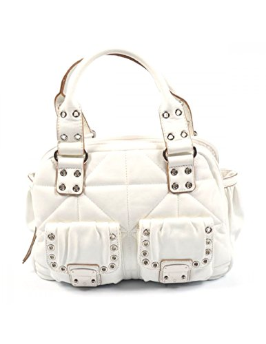 nine-west-womens-handbag-207401-white