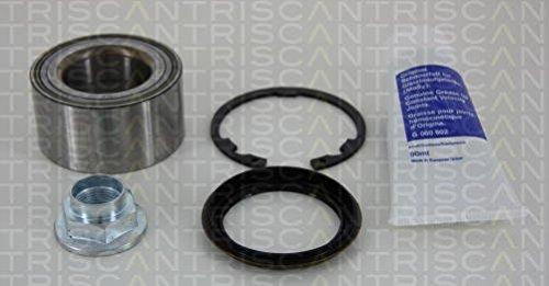 Triscan 853018106 Radlagersatz vorne