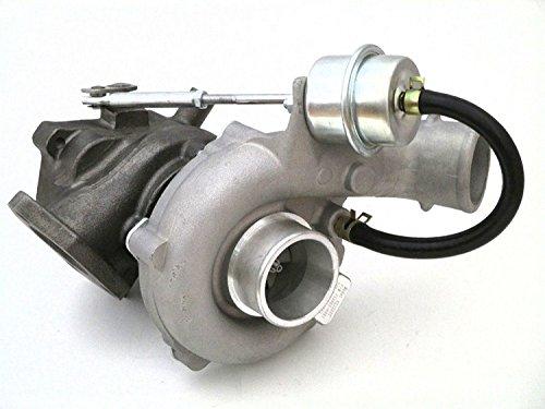 gowe-turbolader-fur-turbo-gt1752s-733952-1-733952-5001s-28200-4-a101-turbolader-fur-kia-sorento-25-c