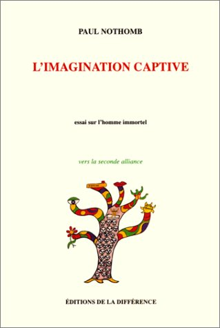 l-39-imagination-captive