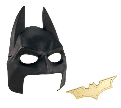 mattel-w7231-batmans-maske-und-batarang-rollenspiel-set