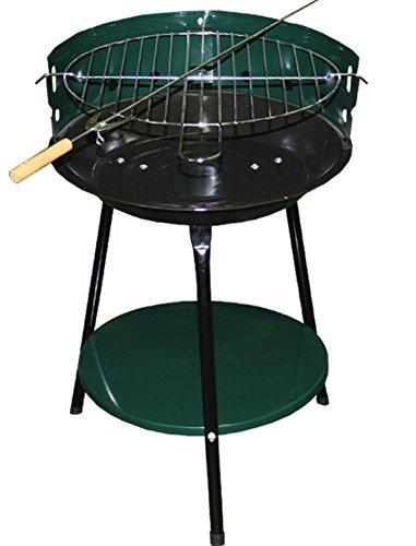 barbeque-barbecue-a-carbonella-con-griglia-tonda-diam-35x-h55-cm-struttura-ferro
