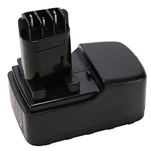 poweraxis-156v-30ah-ni-mh-sostitutiva-avvitatore-batteria-per-metabo-bst-156-plus-bs-156-plus-bsp-15