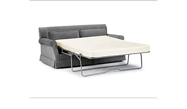 Outstanding Sofa Sleeper Mattress Store Sleeper Sofa Memory Foam Size Gmtry Best Dining Table And Chair Ideas Images Gmtryco