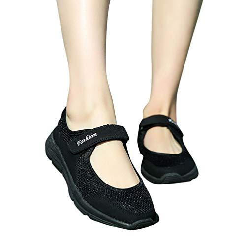 Plateauschuhe Schuhe ausziehen Schild Schuhe Damen Stiefeletten Sneaker Plateau Turnschuhe Volleyballschuhe Damen Sneaker socken