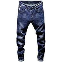 76892417dfb6 Amazon.it  jeans cofra