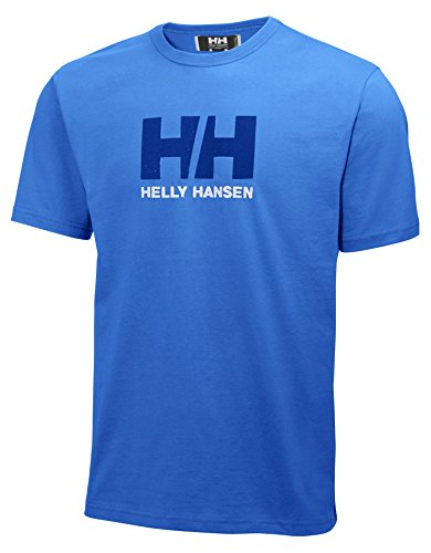 helly-hansen-hh-logo-t-shirt-t-shirt-logo-homme-homme-racer-blue-fr-xl-taille-fabricant-xl