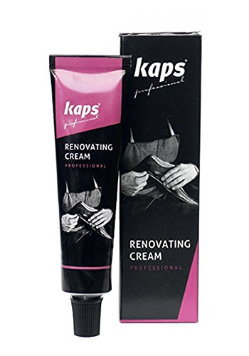 renovating-repair-shoe-cream-for-smooth-leather-scratch-and-scuff-cover-kaps-renovating-cream-10-col