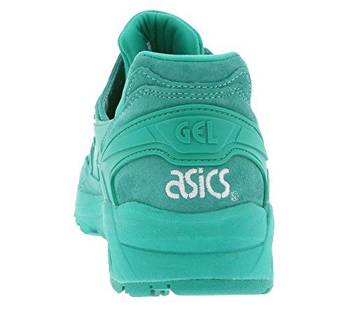 Asics - Asics Gel Kayano Coach Spectra Verde Menta
