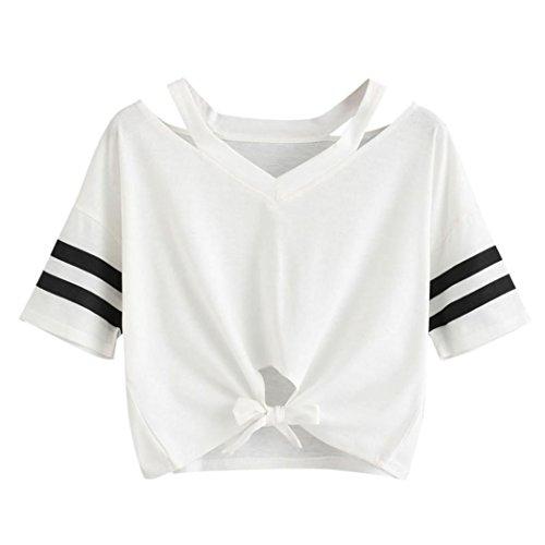Hemden FleißIg Camisa Masculina Slim Fit Fashion Männer Hemd 2018 Marke Casual Langarm Business Hemden Chemise Homme Feste Camisa Masculina
