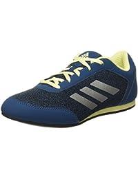 Adidas Women's Vitoria Ii Multisport Training Shoes