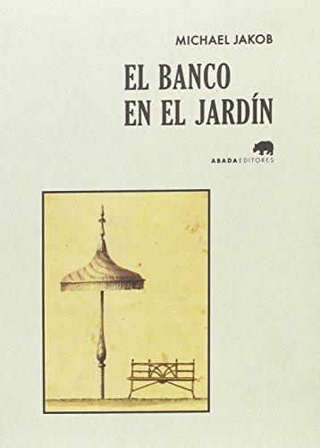 el-banco-en-el-jardin-lecturas-de-historia-del-arte-y-de-la-arquitectura