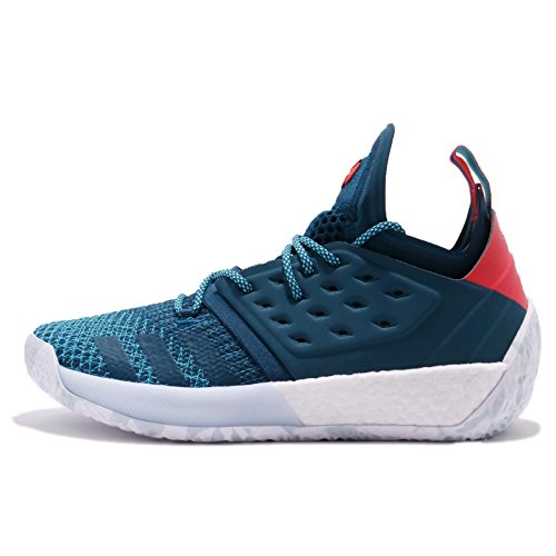 0d3a1608d2d9 James harden the best Amazon price in SaveMoney.es