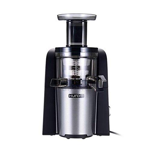Hurom hvs-stf14Juicer Extractor Slow Squeezing Silent Mastic ating AC220~ 240V