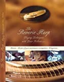 The Reverie Harp - Playing Techniques with Peter Roberts by Peter Roberts