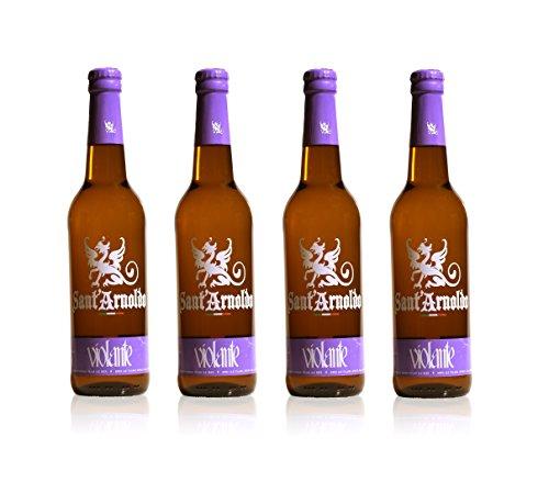 santarnoldo-handwerk-bier-violante-biere-blanche-packung-mit-4-flaschen-500-ml