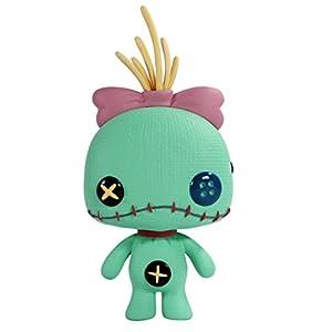 Funko Pop Scrump (Lilo y Stitch 126) Funko Pop Disney