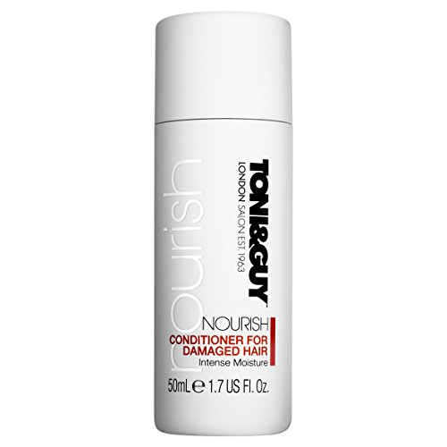 Toni-Guy-Nourish-Conditioner-for-Damaged-Hair
