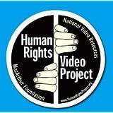 Pegatinas y m?sica para sello de papel resistente al agua Derechos Humanos Proyecto Video - instrumentos musicales Tablet PC (jap?n importaci?n)
