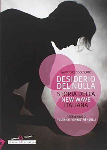 desiderio-del-nulla-storia-della-new-wave-italiana
