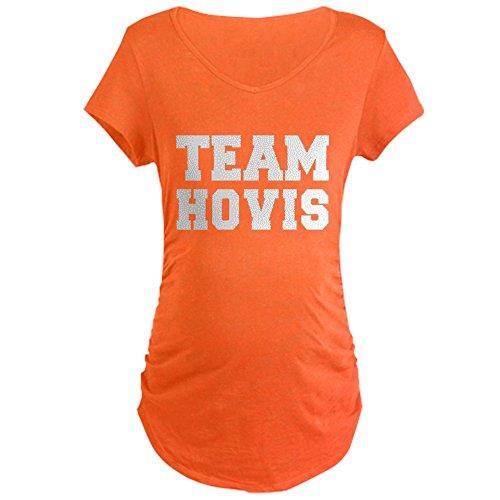 cafepress-team-hovis-maternity-dark-t-shirt-cotton-maternity-t-shirt-cute-funny-pregnancy-tee