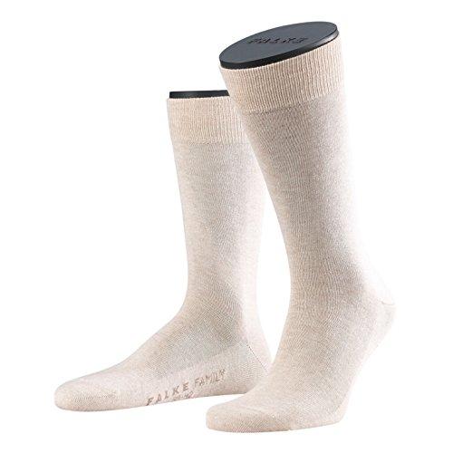 Preisvergleich Produktbild Falke Socke Größe 4346 sand mel.