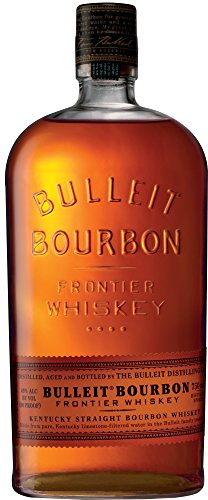bulleit-bourbon-700-ml