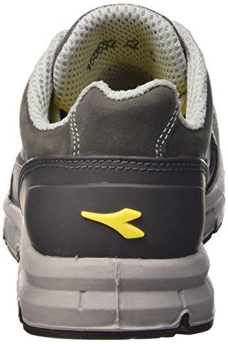 Acquistare Uomo Diadora Utility Run High S3 Src Sneakers