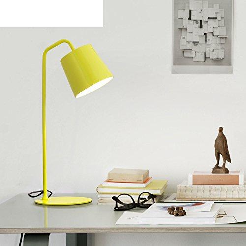 Occhio-luce/ lampada di lettura creativa dell'allievo/Lampada semplice