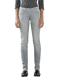 edc by Esprit 996cc1b921, Jeans Donna