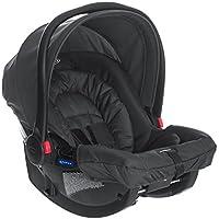 Graco SnugRide Infant Car Seat Group 0 Plus Midnight Black