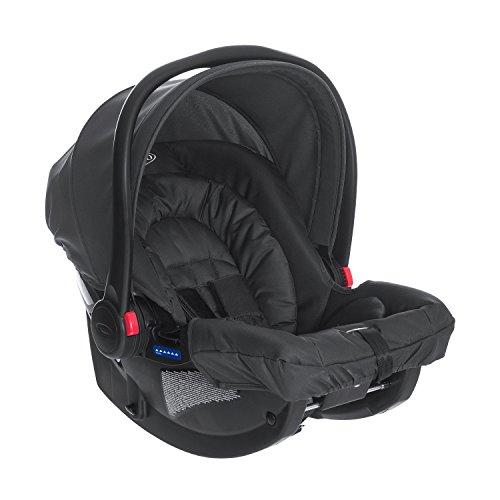 graco-snugride-infant-car-seat-group-0-plus-midnight-black