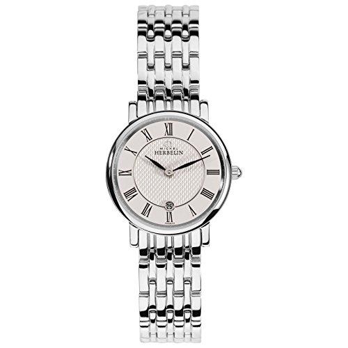 Michel Herbelin - Unisex Watch 16945/B01