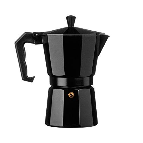 Premier-Housewares-Caffettiera-6-Tazze