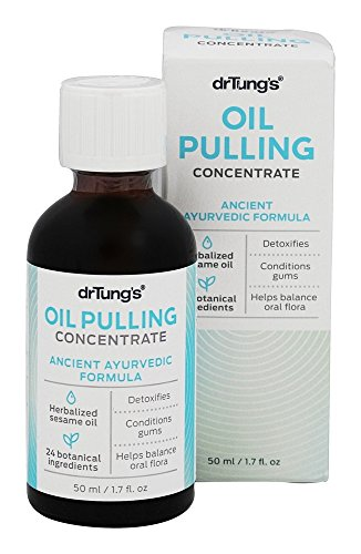 dr-tungs-oil-pulling-concentrate-17-oz